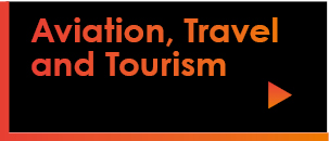 Aviation, Travel and Tourism courses at John Ruskin College 2020-21