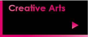 Creative Arts courses at John Ruskin College 2020-21