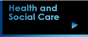 Health and Social Care courses at John Ruskin College 2020-21