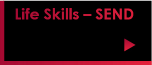 Life Skills SEND courses at John Ruskin College 2020-21