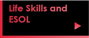 Life Skills and ESOL courses at John Ruskin College 2020-21