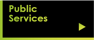 Public Services courses at John Ruskin College 2020-21