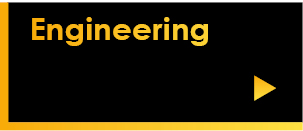 Engineering courses at John Ruskin College 2020-21