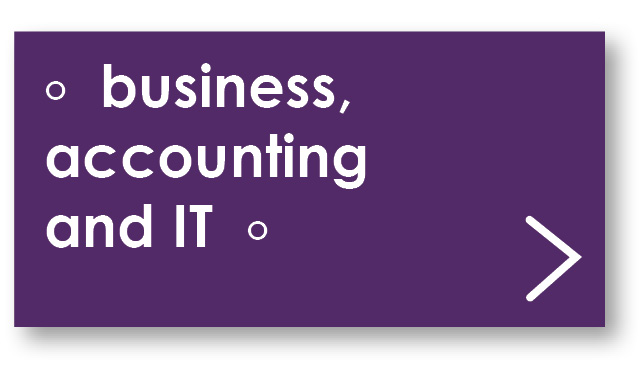 Business, Accounting and IT courses at John Ruskin College 2020-21