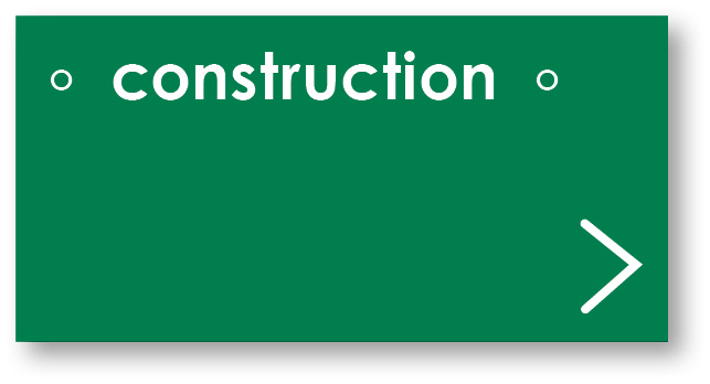 Construction courses at John Ruskin College 2020-21