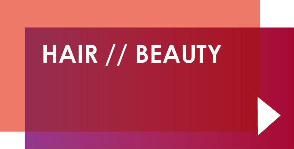 Hair and beauty course; part time courses croydon;