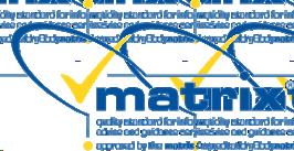 https://matrixstandard.com/